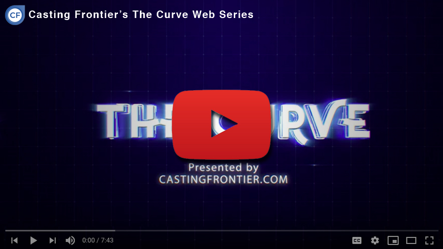 The Curve Web Series