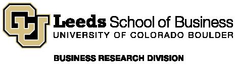 CU Leeds BRD logo