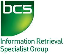 BCS IRSG