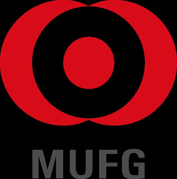 MUFG Small Logo
