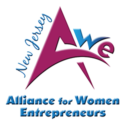 NJ Alliance for Women Entrepreneurs