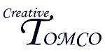 Creative Tomco Logo