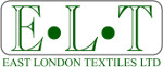 East London Textiles Ltd