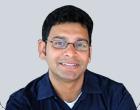 Prof. Kshama Bhatia