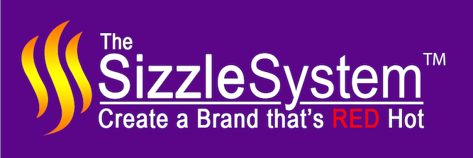 The Sizzle System