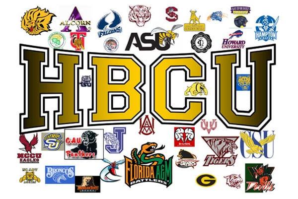 HBCU Collage