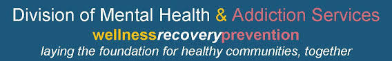 New Jersey Division of Mental Health and Addiction Services (NJ DMHAS)