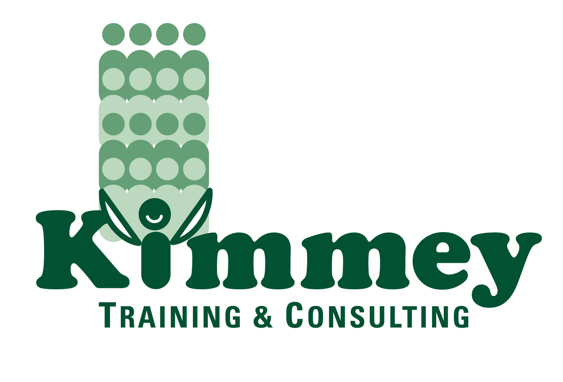 Logo Kimmey Training and Consulting