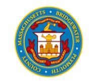 Bridgewater CPA Community Workshop & Public Hearing