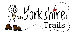 Yorkshire Trails