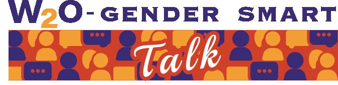Gender Smart Talk
