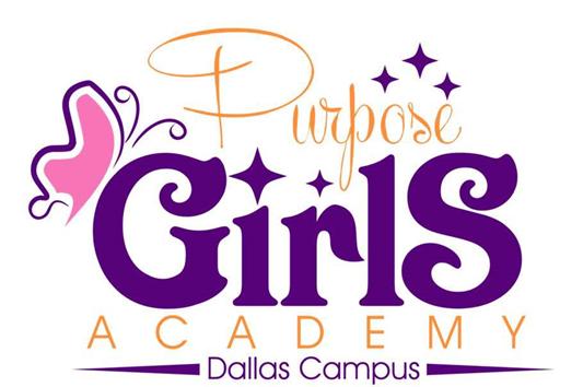 2015 PGA Logo Dallas