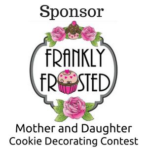 2017 Cookie Challenge