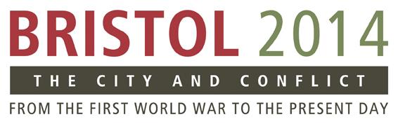 Bristol 2014 logo