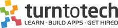turntotech logo