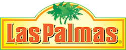 Las Palmas Sauces