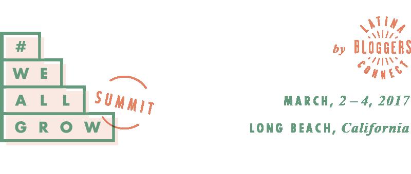 #WeAllGrow Summit 2017 header