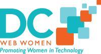 DCWW Logo
