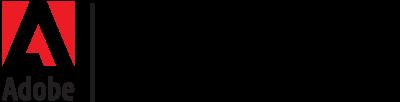 Adobe Technical Communications Logo