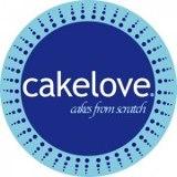 Cake Love Logo