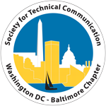 STC WDC Logo