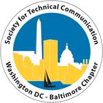 STC WDCB Logo