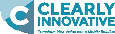 Clearly Innovative Logo