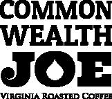 Commonwealth Joe Logo
