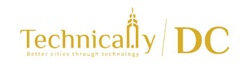 Technical.ly DC Logo