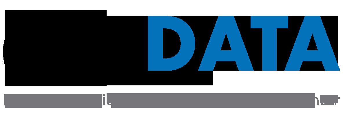 Design Data Logo