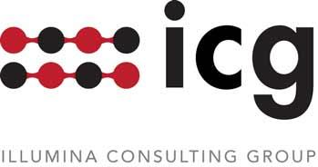 Illumina Consulting Group Logo