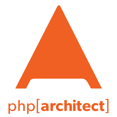 php [architect] logo