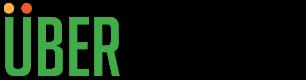 Uber Offices Logo