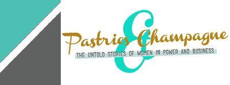 P & C Logo