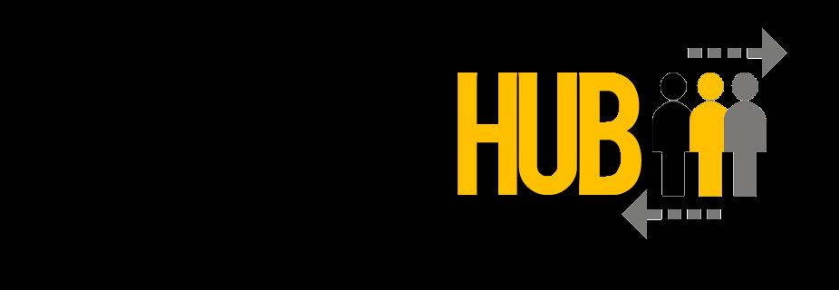 preneurhub logo