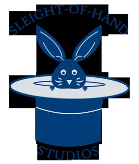 SOH Studios Logo
