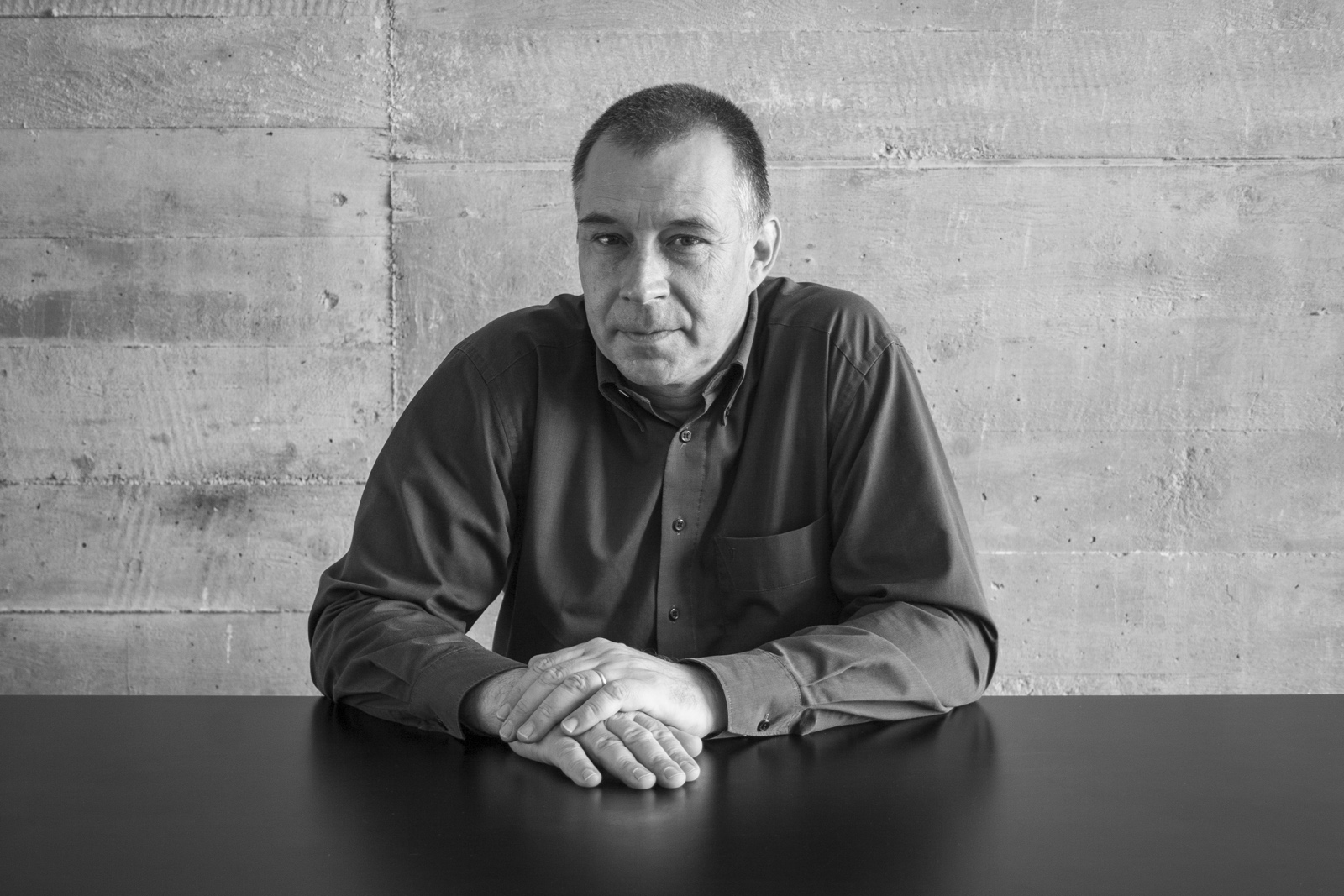 PolyU Design Public Lecture Prof Michael Renner