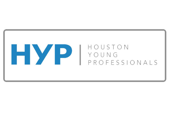 Houston Professionals