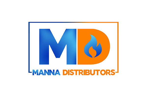 Manna Distributors