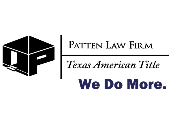 Patten Law Firm