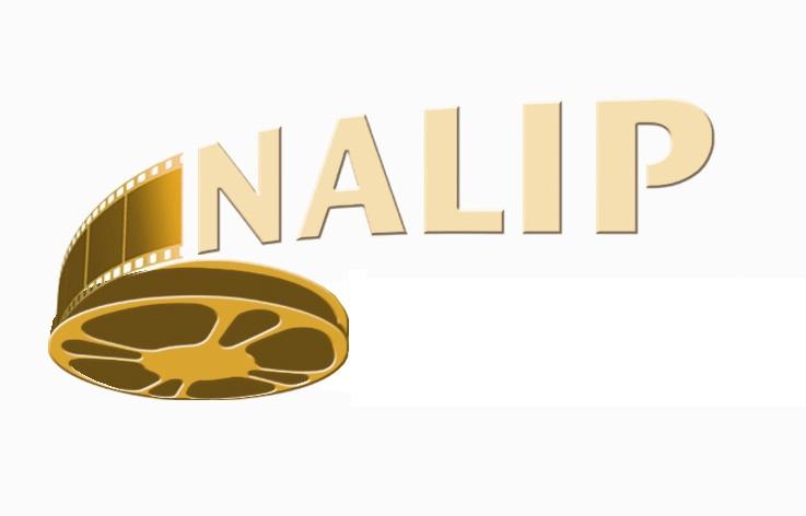 NALIP National