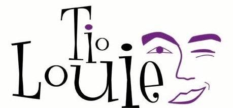 TioLouie