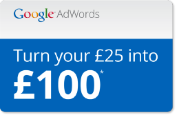 free Google Voucher for everyone