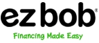 ezbob - flexible loan for ebay and amazon sellers