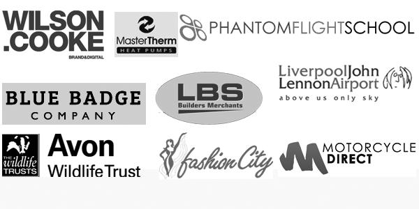 Google Adwords Training - Manchester, Leeds, Newcastle, Bristol, Swansea, Cardiff, London