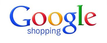 Google Shopping Campaigns - Online Seller Wales - Newport