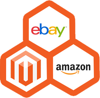 Online Seller Wales - Magento for eCommerce