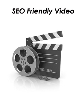 How to Create a SEO Friendly Video