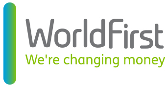 World First - Online Seller Wales Bristol