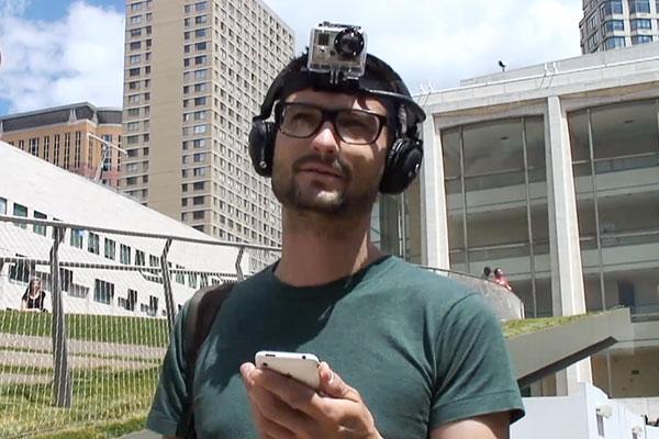 EEG Research Workshop